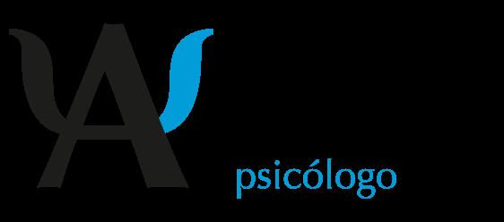 Psicólogos en Montijo | Andrés Acevedo
