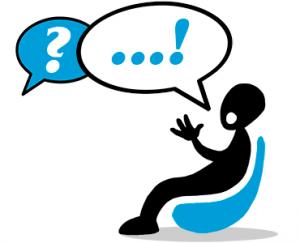 evaluación psicólogos en montijo andrés acevedo psicólogo